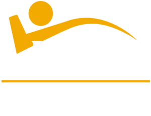 ERA Services CIC logo
