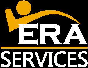 ERA Services CIC logo